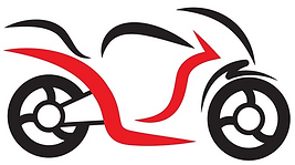 New Logo Motorcycle.png