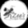 Zee-logo_edited.png