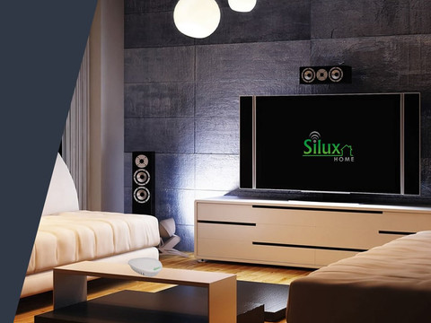 Silux Home