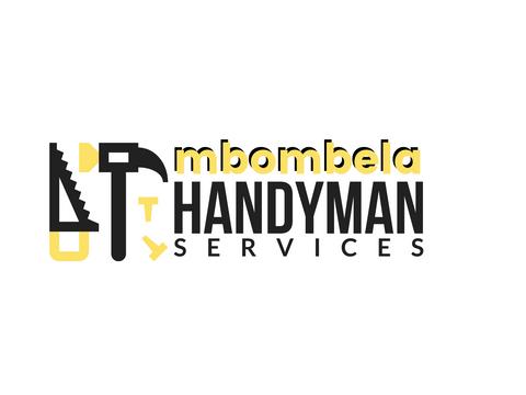 Mbombela Handyman Services  Logo .png