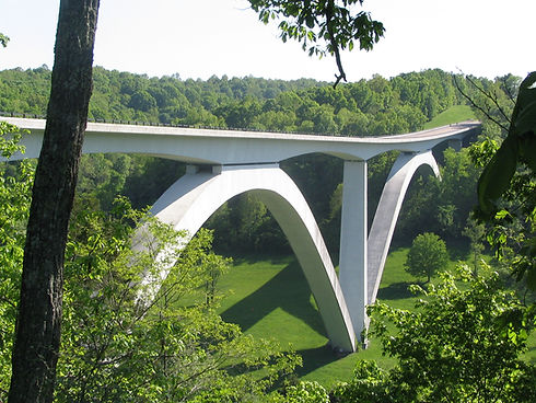 Natchez_Trace_Parkway_Bridge.jpg