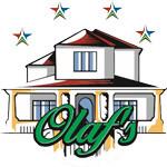Olaf-Logo2.jpg