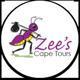 Zee-logo.png