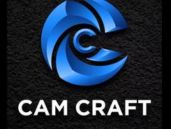Cam Craft