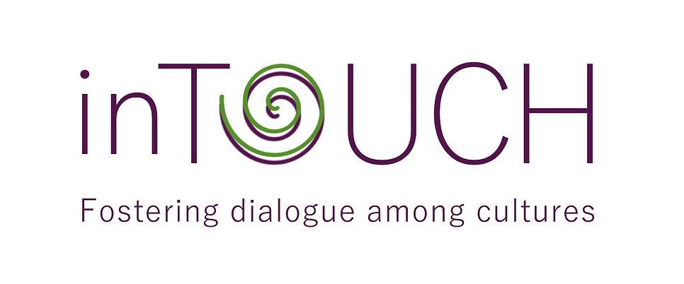 Logo INTOUCH Fostering DEFFINAL.jpg