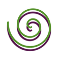double spirale inTOUCH webpage.png