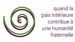quand_la_paix_intérieure_image_site_web.