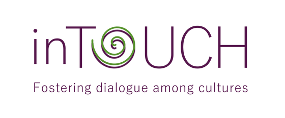 Logo INTOUCH Fostering DEFFINAL.png