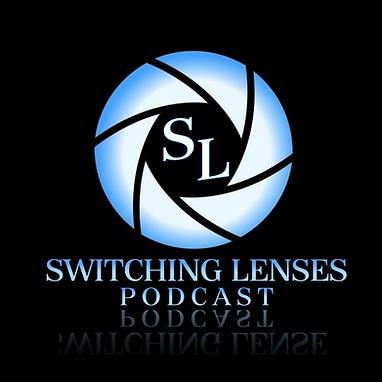 SL Logo 3-06.png