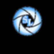 SL Logo 3 Just Lens-06.png