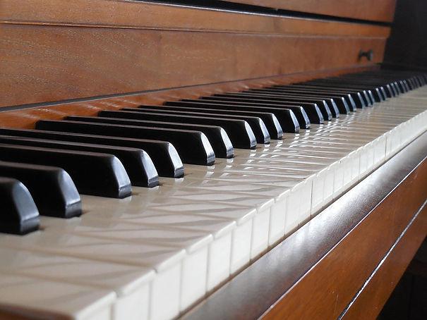 piano-658470_1920.jpg