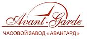 Лого Авангард БОРДО.png