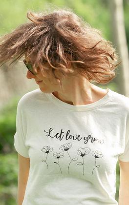 LetLoveGrow (1).jpg