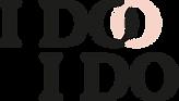 logo_ido_ido_130.png