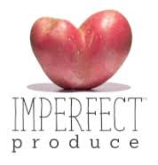 Imperfect Produce Promo Code & Review