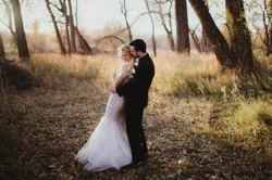 Tim & Melissa Wedding-11