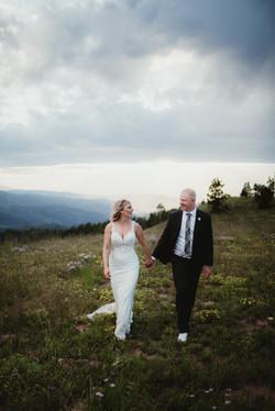 Jay & Becky Wedding-315