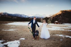Austin & Kathryne Wedding-6