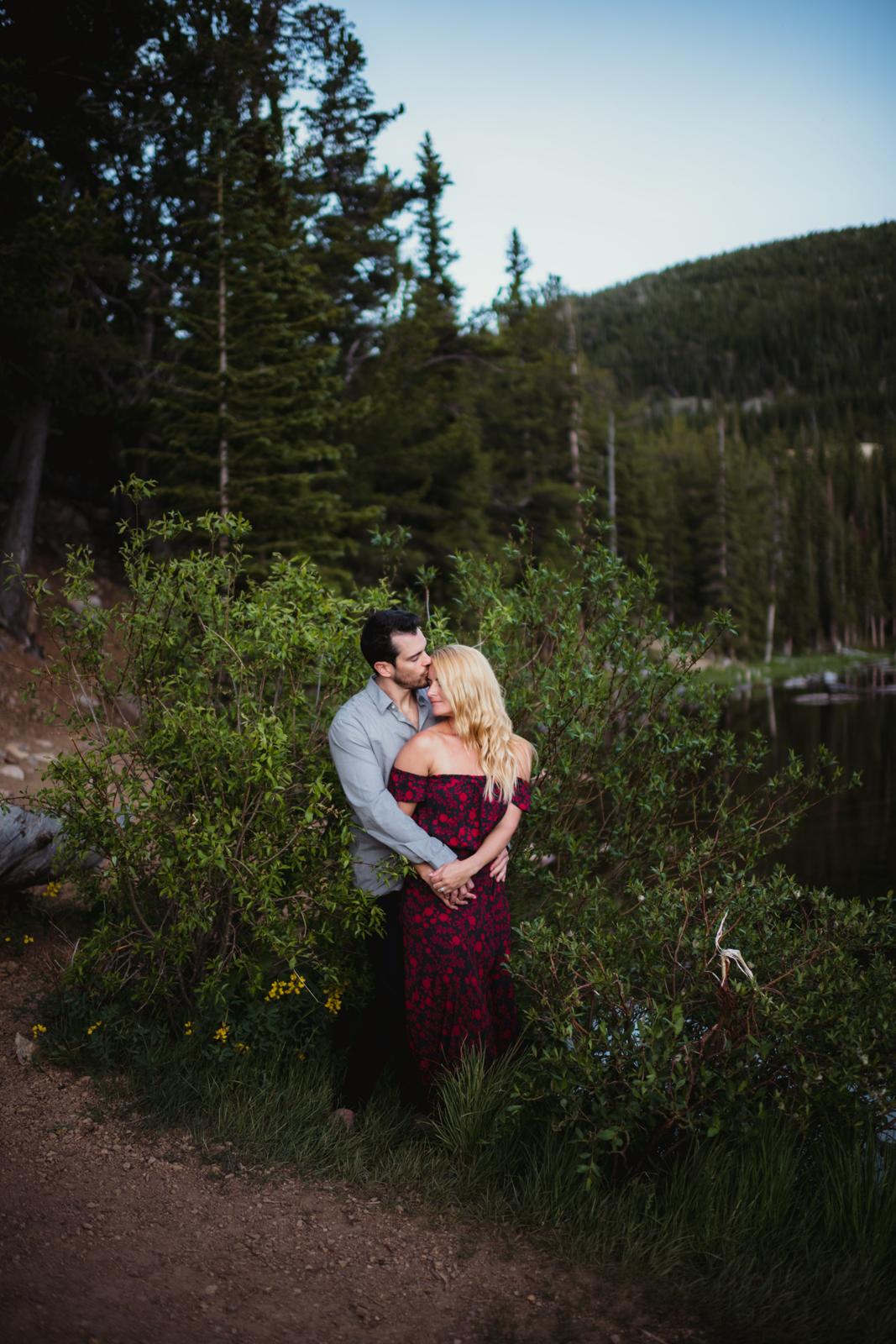 Tim & Melissa Engagement-91
