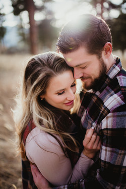 Connor & Lisa Engagement-3