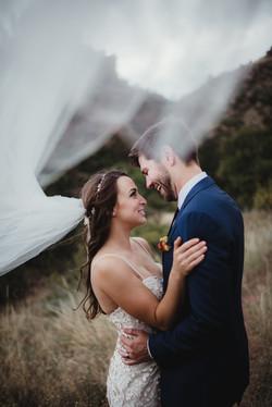 Nick & Melissa Wedding-339
