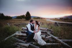 Nick & Alyssa Wedding-350