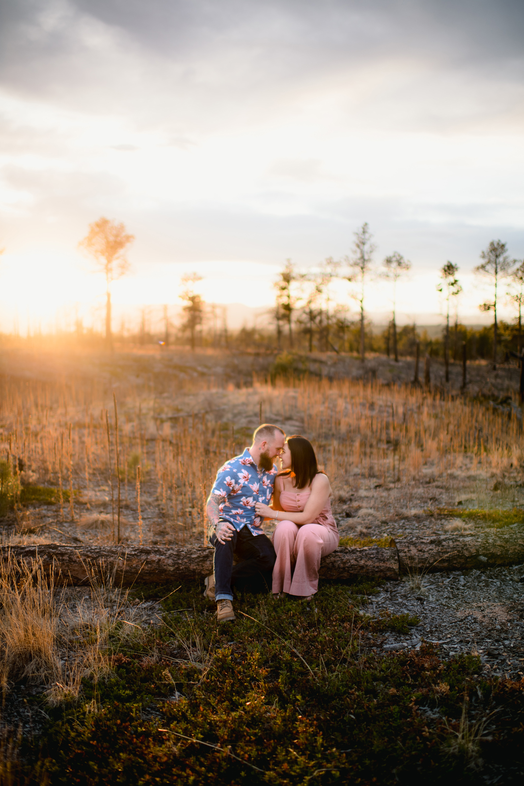 Matty & Sam Engagement Session-57