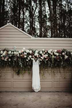 Matt & Belen Wedding - Full Resolution-1