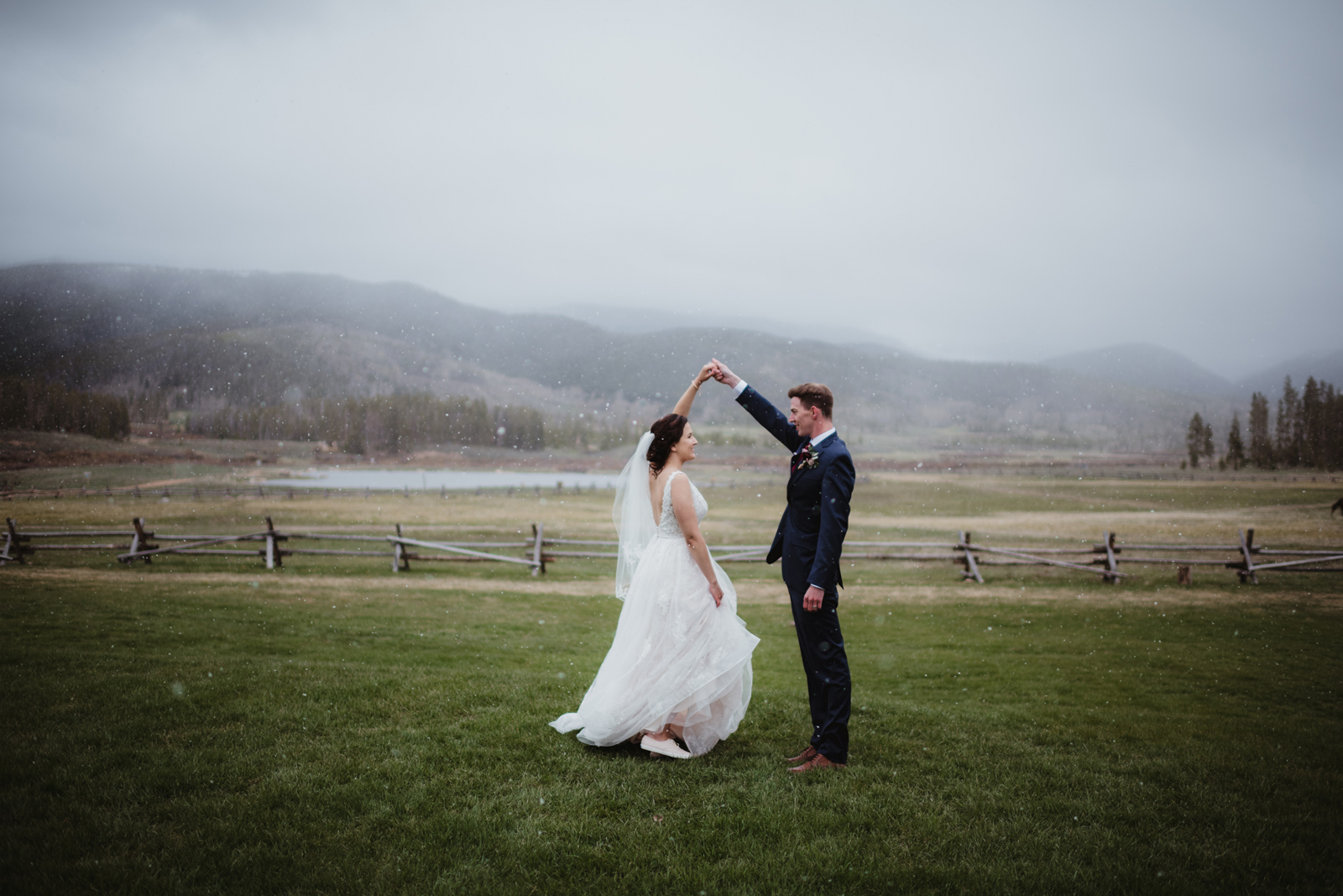 Rob & Jen Wedding-278