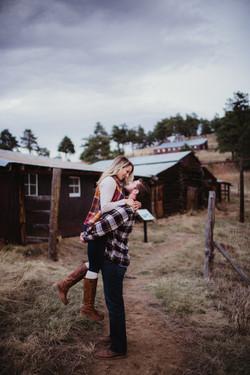 Connor & Lisa Engagement-6