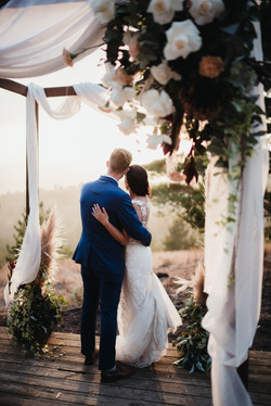 Matt & Belen Wedding - Full Resolution-3