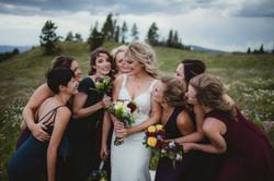 Jay & Becky Wedding-158