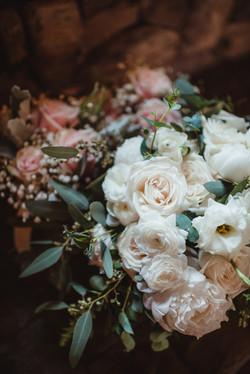 John & Lindsey Wedding-33