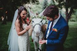 Nick & Melissa Wedding-300