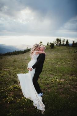Jay & Becky Wedding-310