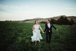 John & Lindsey Wedding-352
