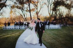 Tim & Melissa Wedding-8