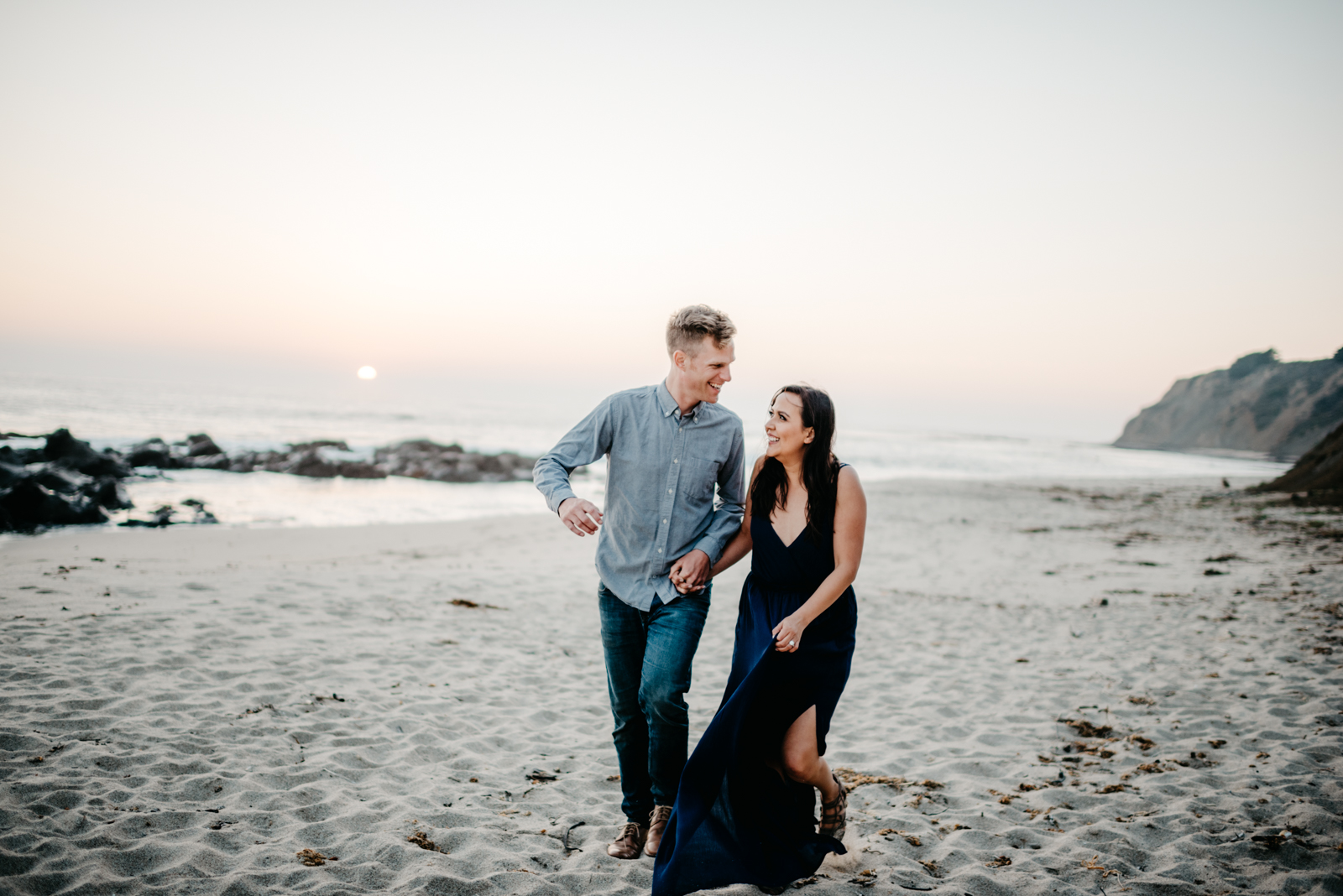 Matt & Belen Engagement - Website-18