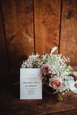 John & Lindsey Wedding-31