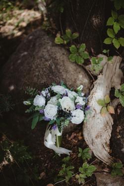 Scott & Lauren Wedding-3