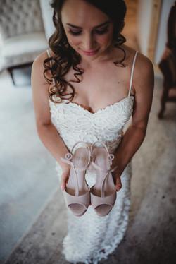 Nick & Melissa Wedding-22