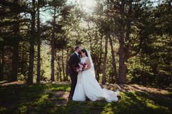 Matty & Samantha Wedding-234