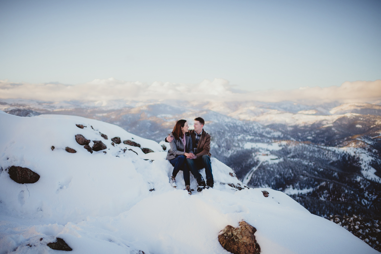 Rob & Jen Engagement-11