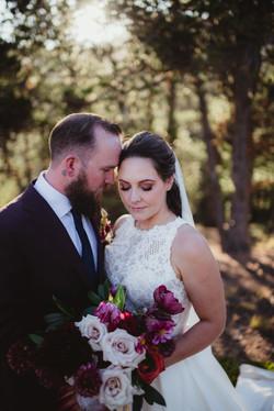 Matty & Samantha Wedding-236