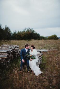 Nick & Alyssa Wedding-283