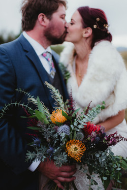Nick & Alyssa Wedding-277
