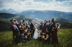 Jay & Becky Wedding-116