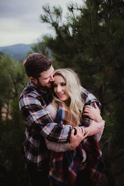 Connor & Lisa Engagment-36