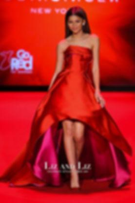 zendaya-red-dress-2.jpg