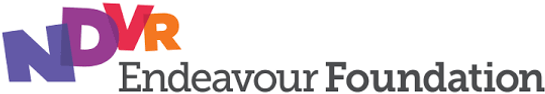 Endeavour Foundation.png